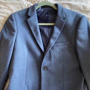 Topman Sport Coat